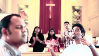 Aaradhanai Nayagan Tamil Rap remix (A MUST WATCH)