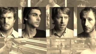 Cold War Kids - Hang Me Up To Dry (Ingo Star Cruiser Remix)