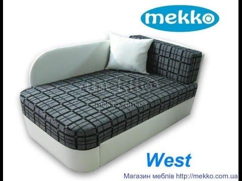 После этого, вам останется только выбрать способ оплаты и недорого купить диван в киеве по цене ниже той, которая представлена в обычных.
