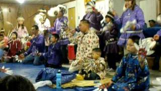 Alakanuk Potlatch Feb 2010 (2).AVI