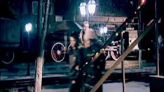 Скачать Ozodbek Nazarbekov May Озодбек Назарбеков Май