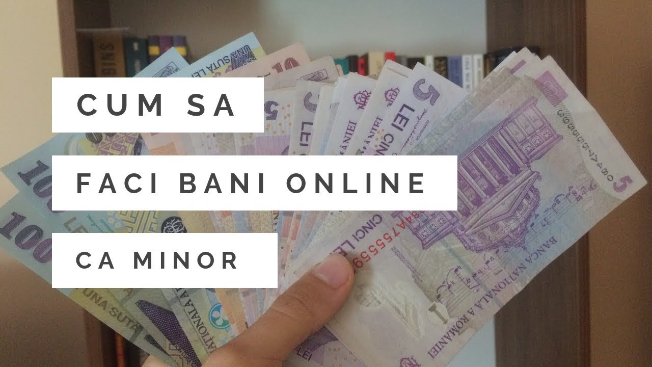 A Face Bani Online