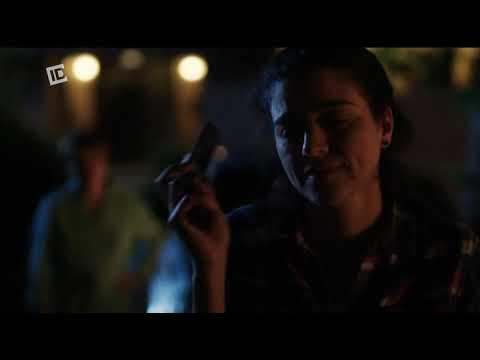 Sötét titkok a mocsárból S05E06 letöltés