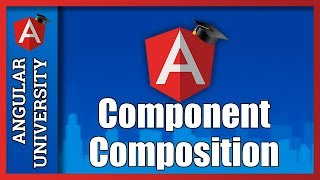 angular 2 components tutorial for beginners building your first component component composition