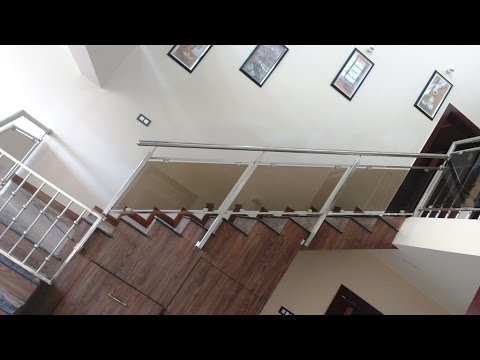 Modular Staircase Design Simple U0026 Beautiful