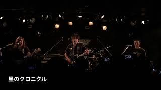 石田ショーキチ 25 years from years old Tour、9月1日におこなわれた...