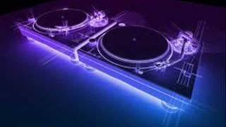 dj marko - disco dens megamix vol 1 2011.wmv
