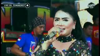 Download lagu TURU NING PAWON Teng Dung || VOC.BUNDA MUMUN || CITRA NADA LIVE DESA TEMUKEREP || LARANGAN