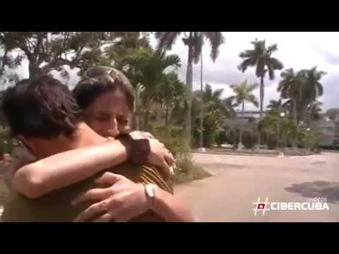 A Cuba Voy - Kelvis Ochoa