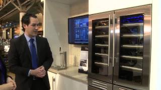 Live From KBIS 2013 - True