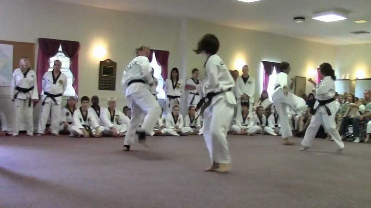 japanese martial arts essay example Martial arts/ what is taekwondo (what is taekwondo essay) to national promotion and systematic support of martial arts after the hideyoshi japanese.