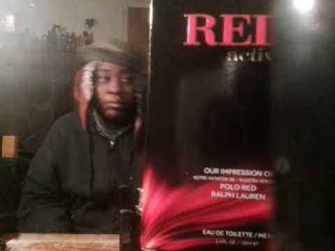 polo-red-impression-red-active-cologne-review