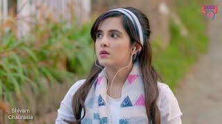 Dil Sambhal Ja Zara Phir Mohabbat Karne Chala Hai Tu Full Video Song