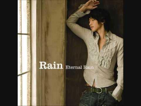 Bi Rain - but i love you