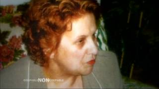 Coupable non coupable_M6_2012_03_01_23_20.flv