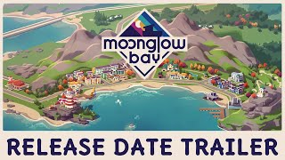 Moonglow Bay | Release Date Trailer