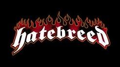 hatebreed before dishonor