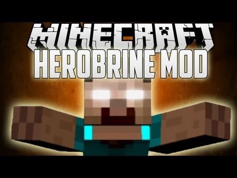 HOW TO INSTALL MODS in MCPE!!! – Simple Installing Guide