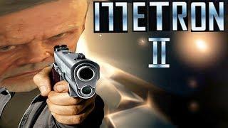 ▼ Сюжет METRO:Exodus Часть 2