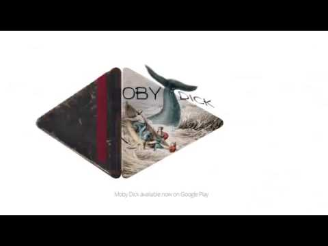 Google Play  Play Your Heart Out Official Logo Commercial
