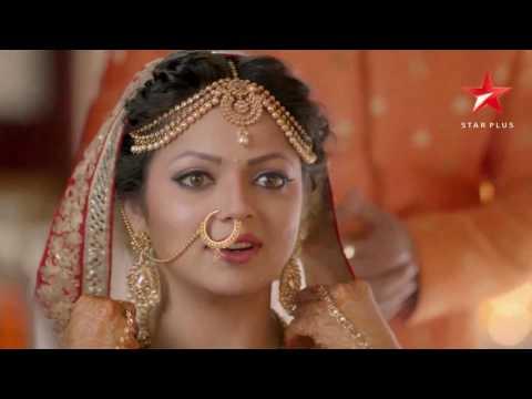 Pardes Mein Hai Mera Dil | Naina's wedding