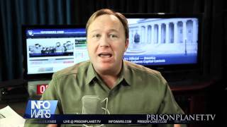 NDAA Is A Hoax You Can