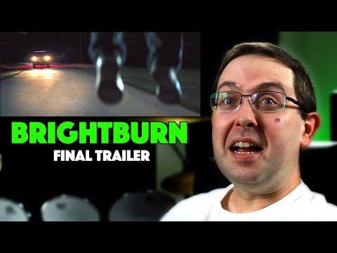 reaction!-brightburn-final-trailer---elizabeth-banks-horror-movie-2019
