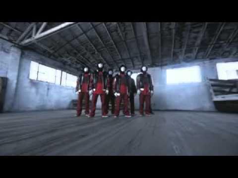 Видео: Самый лучшие танцоры мира... подписываемся на канал
