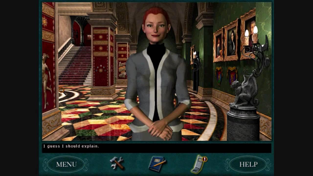 Nancy drew curse of blackmoor manor alchemy puzzle