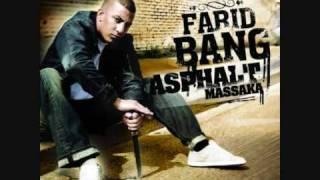 Farid Bang- Wer will Beef