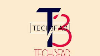 Tech3Fad(mobile reviews(Tips &Tricks) &Tech news)