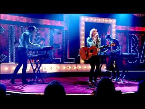 Ellie Goulding - Your Biggest Mistake (Live)