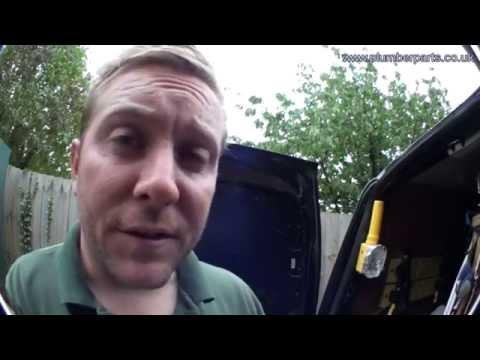 PLUMBING TOOLS - Plumbing Tips