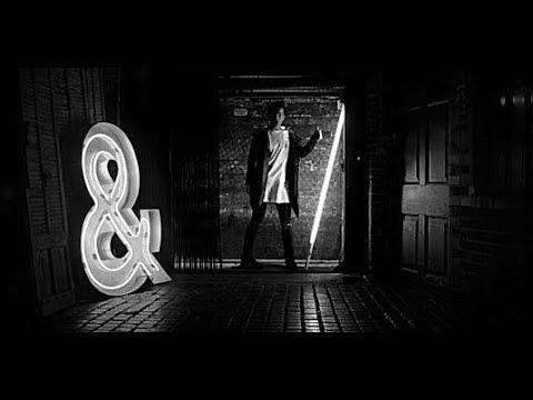 Alexander Wood - Mirror (Official Video)