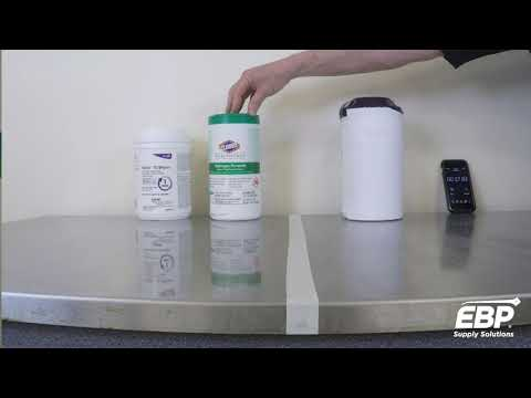 the-importance-of-dwell-time-when-selecting-disinfecting-wipes