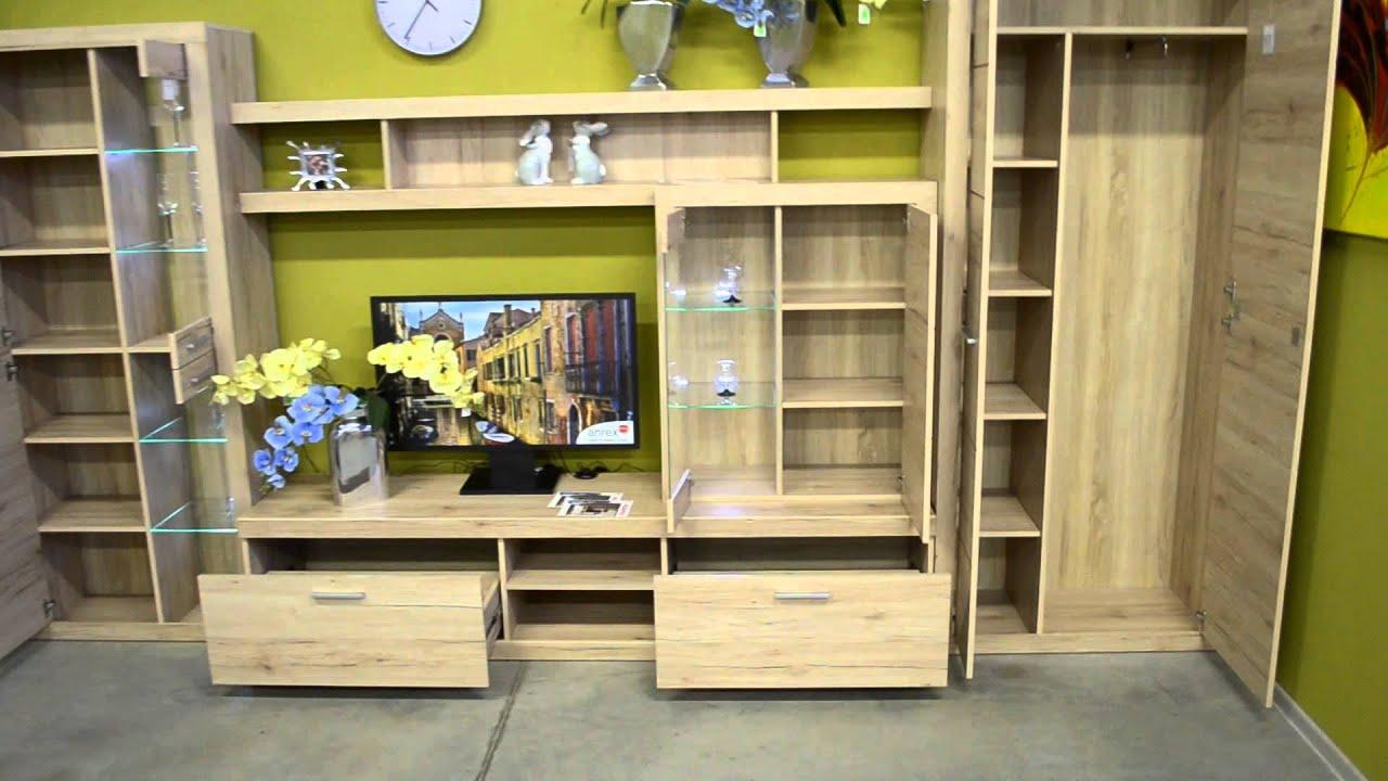 Корпусная мебель для гостиной на dom. By. Сравните предложения различных продавцов и покупайте мебельные горки и стенки выгодно!. Широкий.