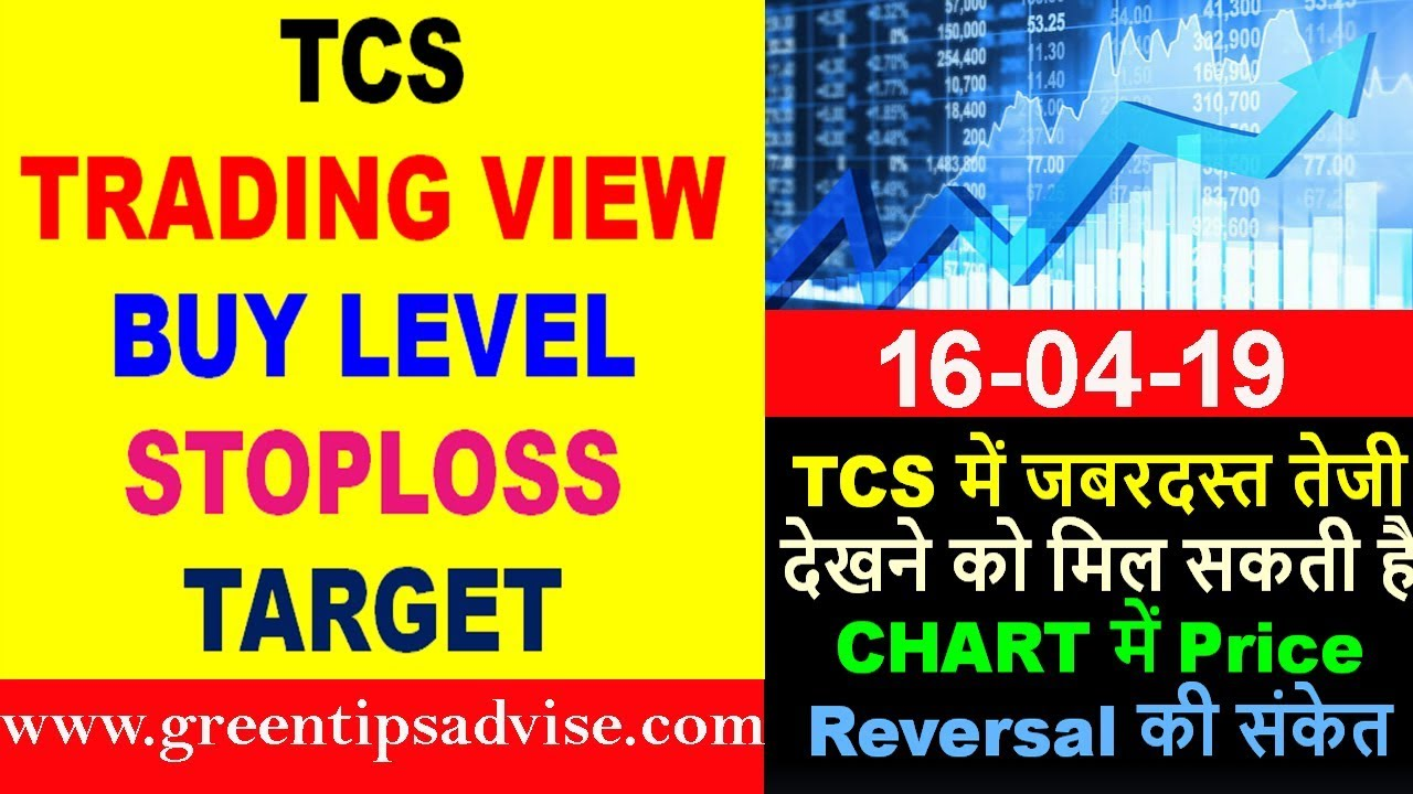 TCS SHARE |Intraday Trading Stock Tips For Tomorrow In Hindi |LATEST STOCK  TIPS