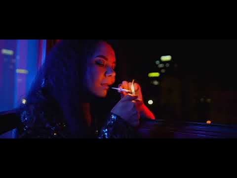 How To Hide Your Bitcoin Transactions. How To Use Bitcoin Anonymously. Buy Crypto Without ID No KYC.