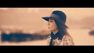 Gambar cover BoA / 「FLY」( Short ver.)