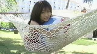【第250回】折原みか 折原みか 動画 20