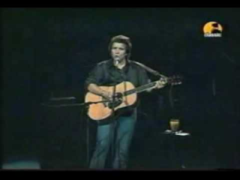 Don McLean 1979 Crying