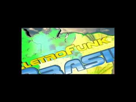 Eletrofunk Brasil Deejays