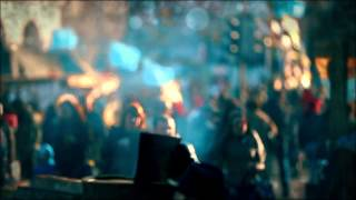 Небесная сотня, Майдан 2014, Киев(, 2014-12-10T14:26:00.000Z)