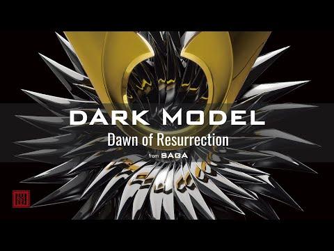 Dark Model - Dawn of Resurrection (Epic/Trailer Music/Dramatic/Soprano) - Tatsuya Oe/Captain Funk