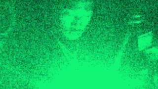 FUTURE - Night Vision Pt. 2