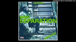 ITSBANGAZ - SEPARATION (OFFICIAL AUDIO)