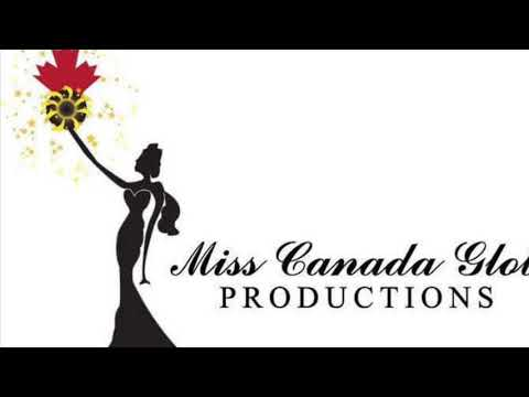 Be the next Mister Canada Globe 2020!