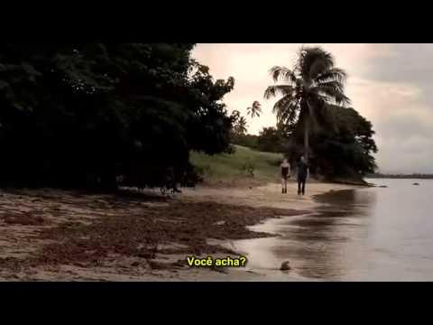 Dead Season - Filme completo legendado