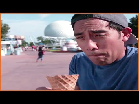 New Best Zach King Magic Vines 2018 - Best Magic Tricks Ever