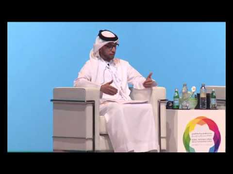 DIPMF 2014 Day 02 UAE Mega Projects Session
